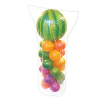 Balloon Decor Bag 50 Stuks