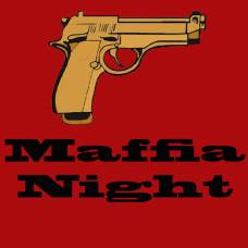 Maffia Night