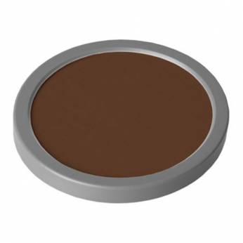 Grimas cake make-up 35 gram D12