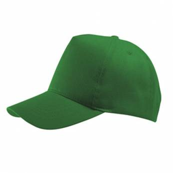 Pet Buzz Kleur Groen ( Kelly Green )