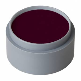 Grimas schmink 25 ml bordeaux 504