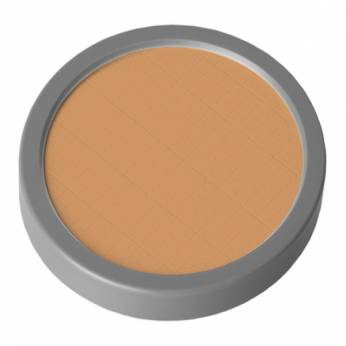 Grimas cake make-up 35 gram toneel dames 1005
