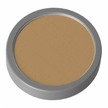 Grimas cake make-up 35 gram beige1 B1