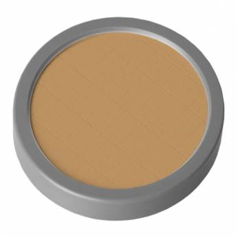 Grimas cake make-up 35 gram beige2 B2