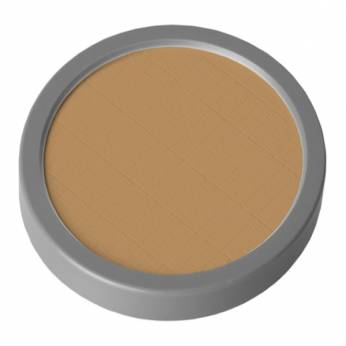 Grimas cake make-up 35 gram beige3