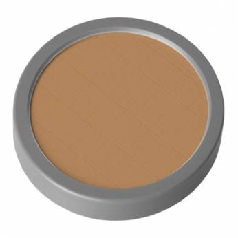 Grimas cake make-up 35 gram beige4