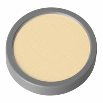 Grimas cake make-up 35 gram neutraal licht GO