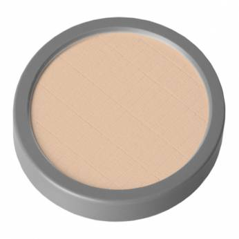 Grimas cake make-up 35 gram kleintheater daglicht W1