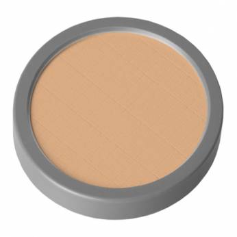 Grimas cake make-up 35 gram kleintheater daglicht W2