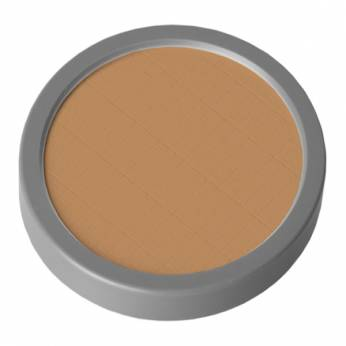 Grimas cake make-up 35 gram kleintheater daglicht W6