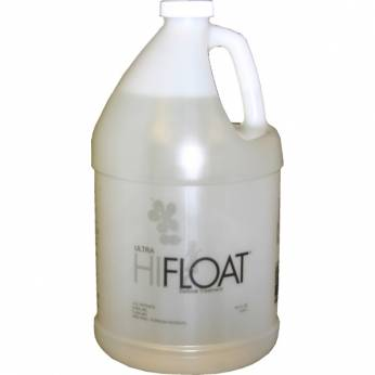 Hi-float 2.8 liter