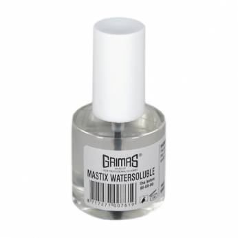 Mastix watersoluble 10ml