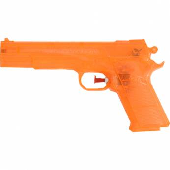 Waterpistool Kleur: Oranje