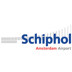 Schiphol Amsterdam Airport